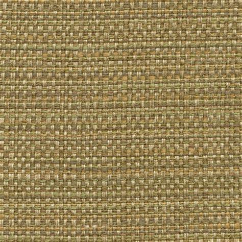 Order Upholstery Fabric Balsamo Fennel Tweed Upholstery Fabric 36477