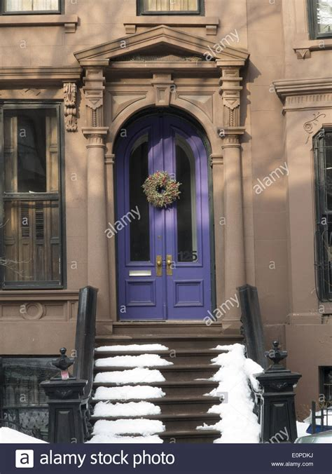 apartment requirements nyc apartment door requirements 28 images new york