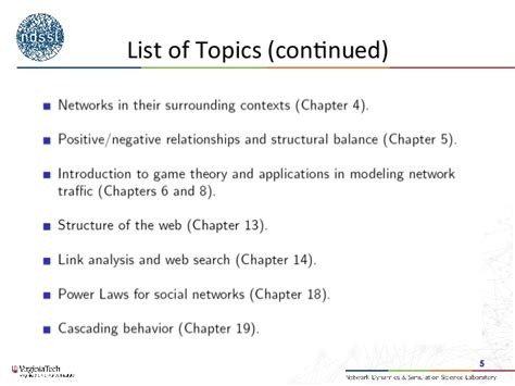 list of thesis about education education thesis topics list 28 images 28 list of