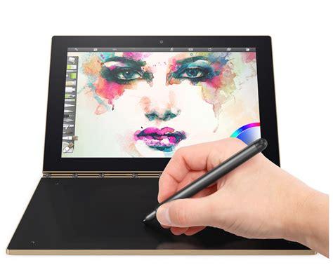Lenovo Book Android comprar tablet book android lenovo espa 241 a