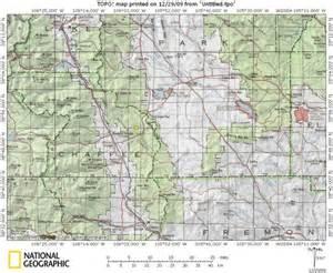 colorado national forest maps limestone ridge climbing hiking mountaineering