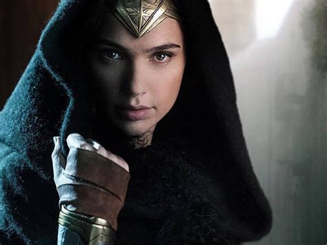 gladiator film actress gladiator actress connie nielsen cast as wonder woman s