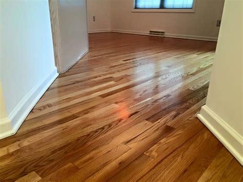 hardwood floor refinishing ct hardwood floor refinishing syracuse ny flooring home decorating
