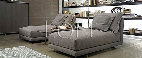 chaise lounge chicago chaise longue chicago 171 loftdesign com ar