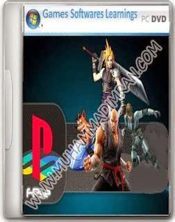 fpse full version apk free download fpse for android 2013 hd free download full version