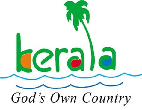 speaking my mind: kerala god's own country!