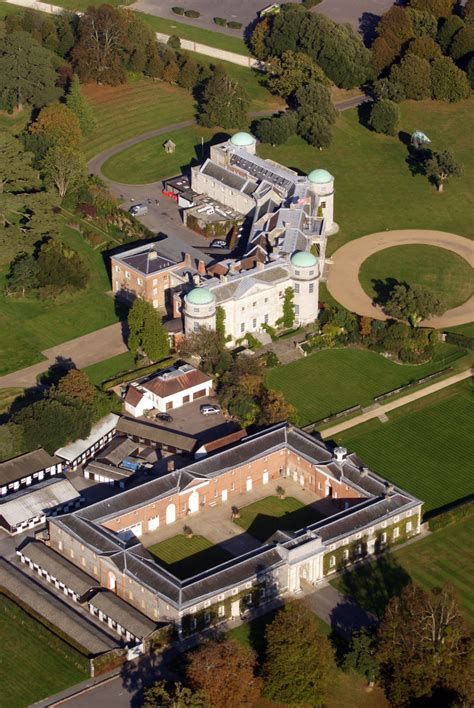 goodwood house file goodwood house west sussex england 2oct2011 1 jpg
