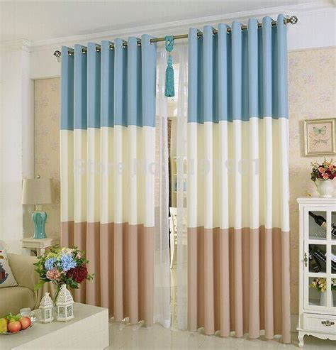 22 latest curtain designs patterns ideas for modern and 22 latest curtain designs patterns ideas for modern and