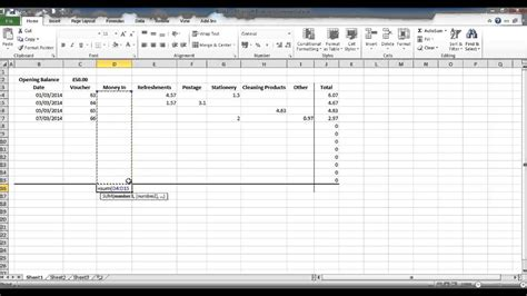 Petty Spreadsheet by Petty Journal Petty Images Pictures Photos