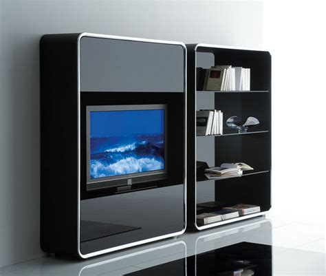 Tv Cabinet Design by Modern Tv Cupboard Home Design
