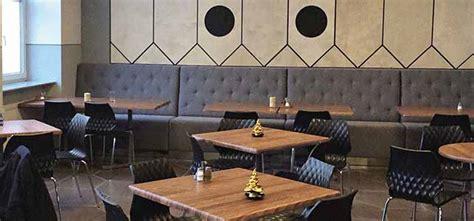 sillas para bares y restaurantes sillas uni blog de ingenia contract