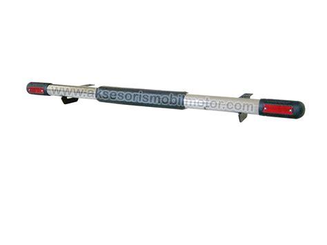 Harga Karpet Karet Mobil Espass espass grosir aksesoris mobil dan motor
