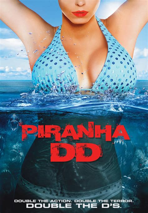 piranha 3dd dvd release date september 4 2012