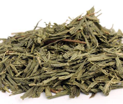 Tea Bancha Green Tea Bancha 1kg crema green tea japan bancha 75 g crema