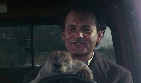 groundhog day genius the 7 of harold ramis s career