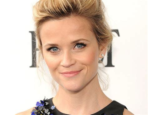 Reese Witherspoon Diet And Workout by Weight Page 232