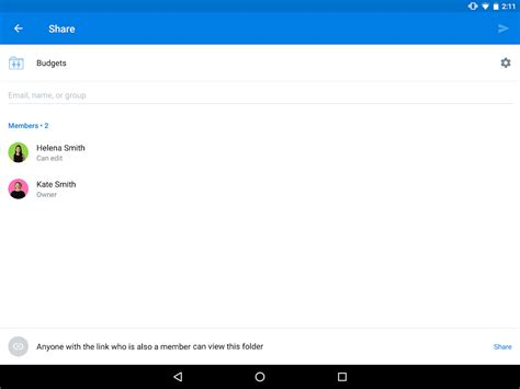 dropbox apk download dropbox 70 2 4 apk download android productivity apps
