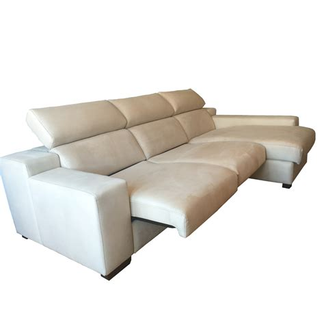 love seat with chaise 80 off fama fama lotus sofa with chaise sofas