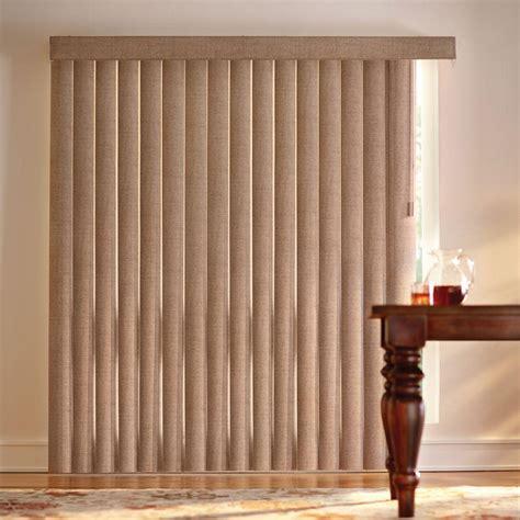 home decorator blinds 100 home decorator blinds home decorators blinds