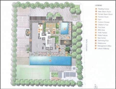 meier suites floor plan meier suites floor plan carpet review