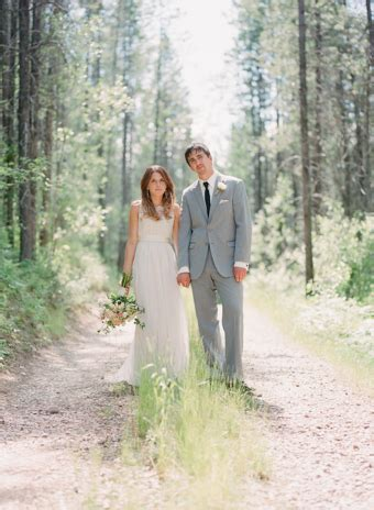missoula wedding photographers   destination   cluney photo
