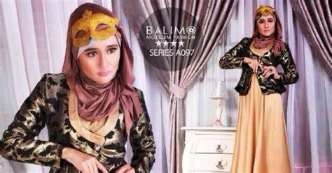 Harga Baju Merek Nibras galeri azalia toko baju busana muslim modern dan