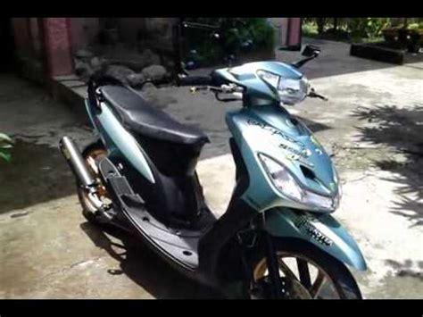 2010 Yamaha Mio Mio Sportt yamaha mio 4 2010 doovi