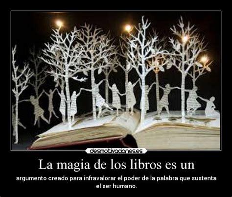 adicta a los libros reviviendo la magia de walt disney 1 la magia de los libros es un desmotivaciones