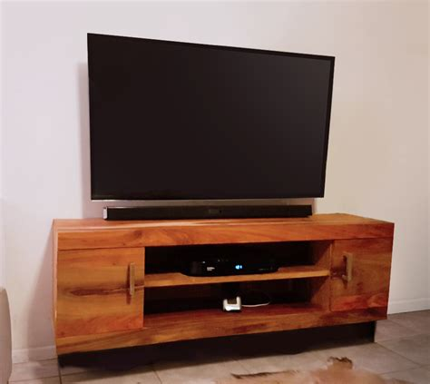 cabinet tv mount wall mount tv cabinet bruin