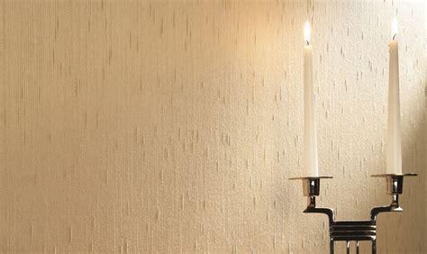 tappezzeria pareti carta da parati roma rivestimenti per pareti in pvc roma
