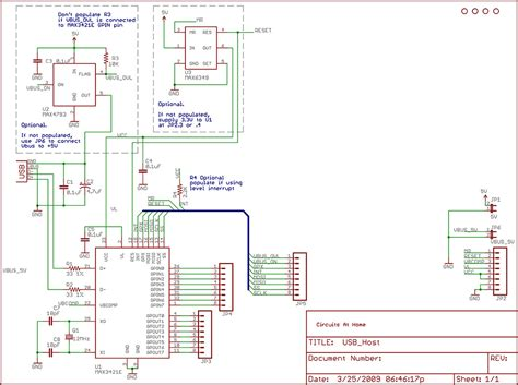 capacitors tutorial wiring diagram for capacitors capacitor tutorial wiring diagram elsalvadorla