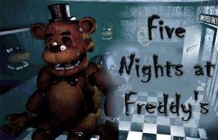 Unblocked Five Nights At Freddys 2 » Ideas Home Design