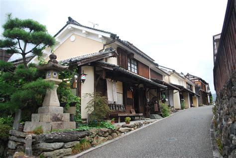 japanese town file uchiko1 uchiko town japan jpg wikipedia