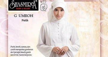 Hazna Gamis Hz Akhwat 004 Navy jilbab dan kerudung stylish gamis shasmira g umroh