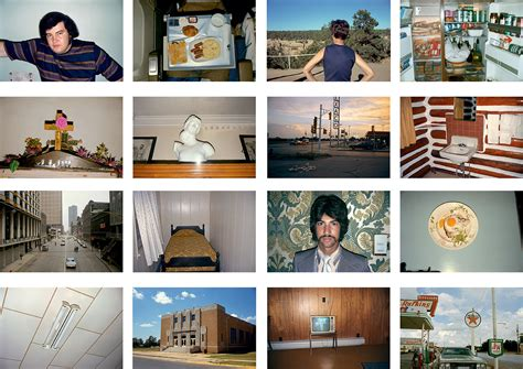 american surfaces stephen shore el color y la inconformidad sales de plata