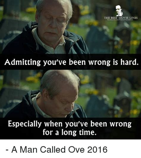 movie quotes you ve been saying wrong 25 best memes about best movies best movies memes