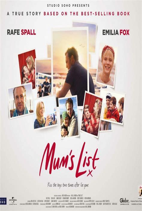 movie house city side mum s list movie house cinemas