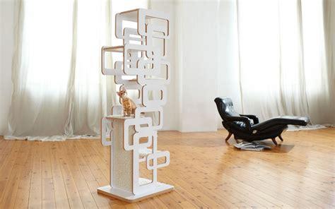 design works home is where the cat is tiragraffi design essere gattofili con stile animali