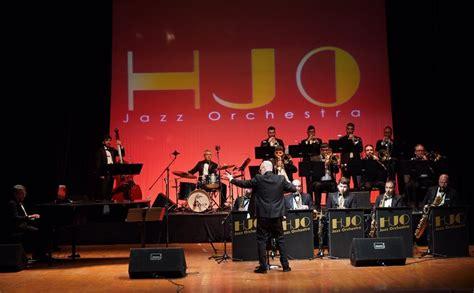 swing time catania arte diffusa a catania con quot wondertime quot il concerto
