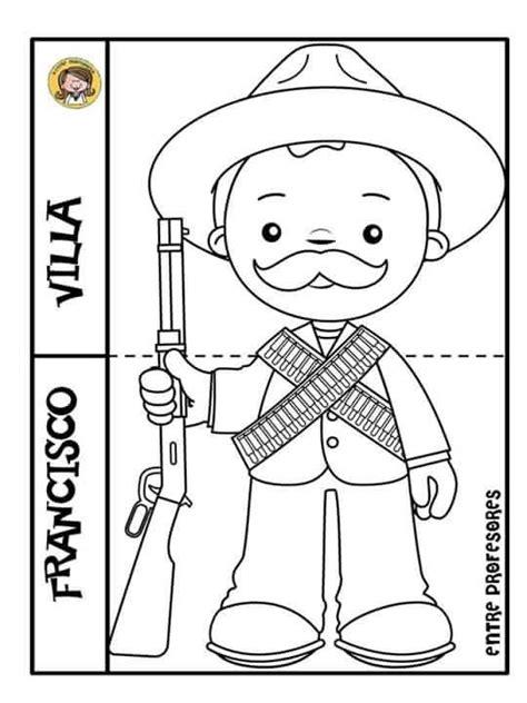 pin para colorear revolucion mexicana porfirio diaz portal 7 best revoluci 243 n mexicana images on pinterest mexican