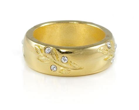 s forgiveness ring gold rings forgiveness jewelry