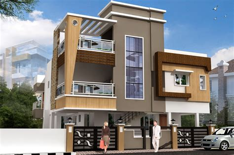 residential building elevation residential building elevation joy studio design gallery