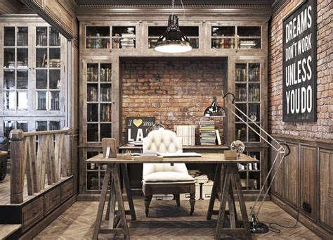 mens office ideas 20 amazing masculine home office ideas