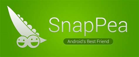 snappea apk free app review snappea sync for android