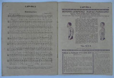 Surat Surat Dari Sumatra 1928 1949 By J J De Velde po tionghoa berperan penting menyebarkan indonesia raya jleopardi