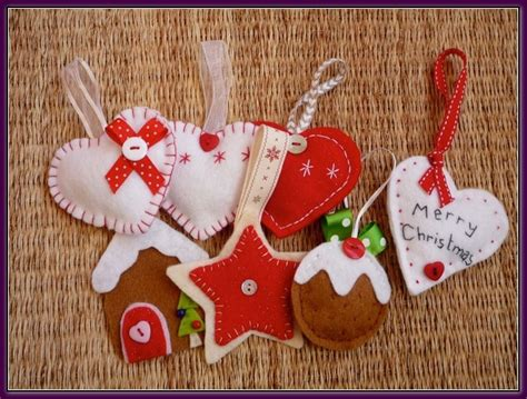cute christmas craft ideas for adults craft arts and