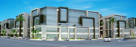 gala swing south bopal sobo centre complex in south bopal bopal ahmedabad by