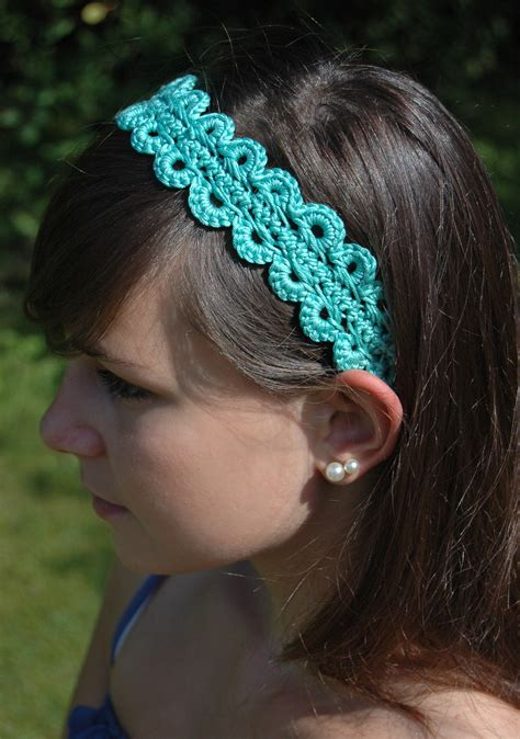 pattern to crochet a headband free crochet poststitich headband patterns 171 patterns