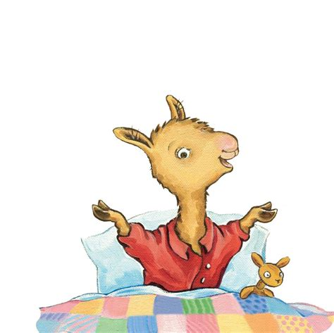 llama llama red pajama book reviews the quot llama llama quot series by anna dewdney