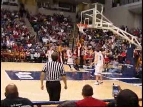 early oj mayo and bill walker high school basketball hi